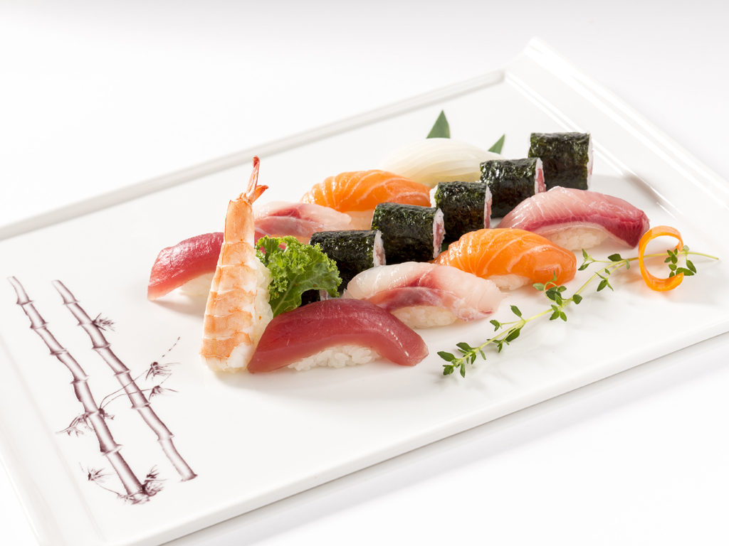 sushi_deluxe.jpg