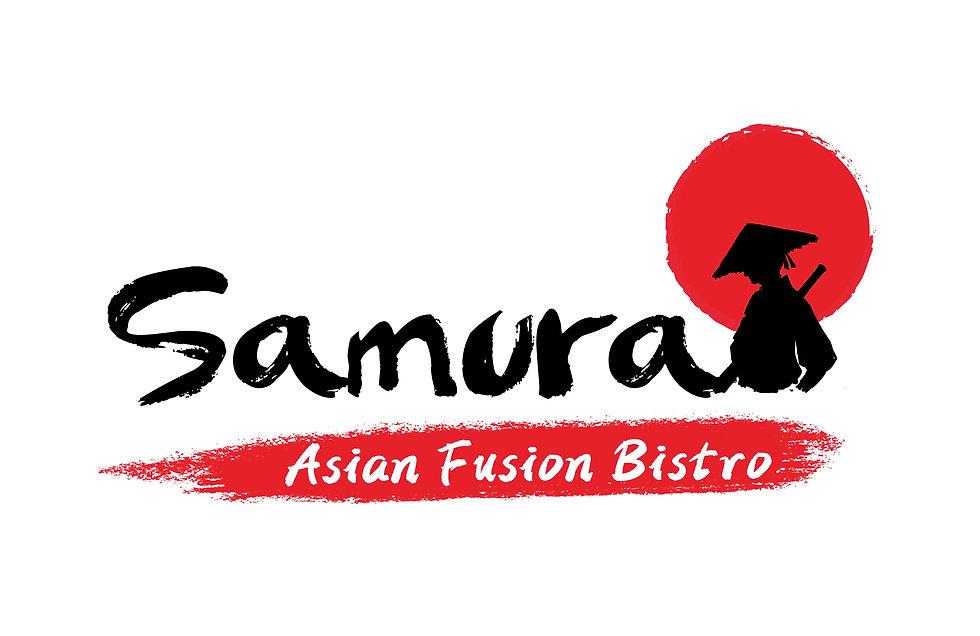 samurai (1)-0.jpg