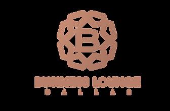 full_logo_bronze.png