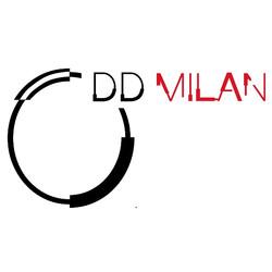 ODD Milan | Online Shop