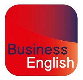 Business English | Facebook page