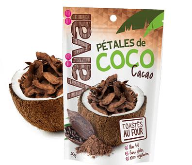 PETALE de COCO_CACAO.png