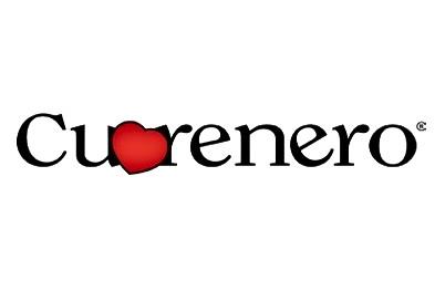 Cuorenero, brand di Dolceamaro