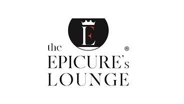 EPICURE-LOUNGE-logoFinaleNero-1200.jpg
