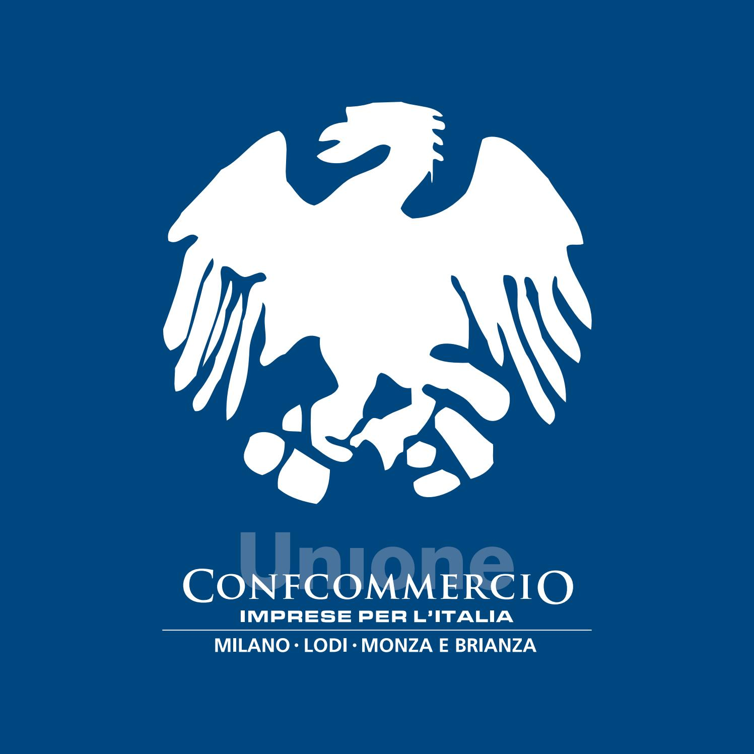 Unione Confcommercio | Association
