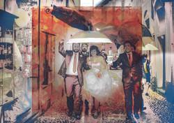 Boutique Weddings | Wedding