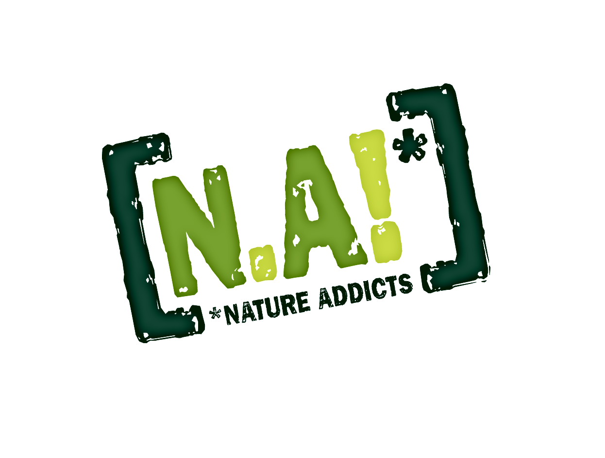 N.A! Nature addicts!