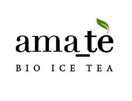 Amatè, infusi biologici di tè verde