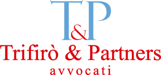 Trifirò & Partners | Law Firm