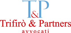 Trifirò & Partners | Law Firm