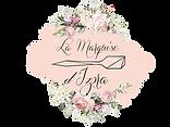 logo izora.png