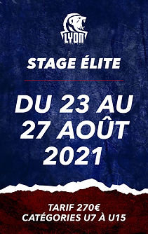 Stage élite.jpg