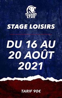 Stage Loisir.jpg