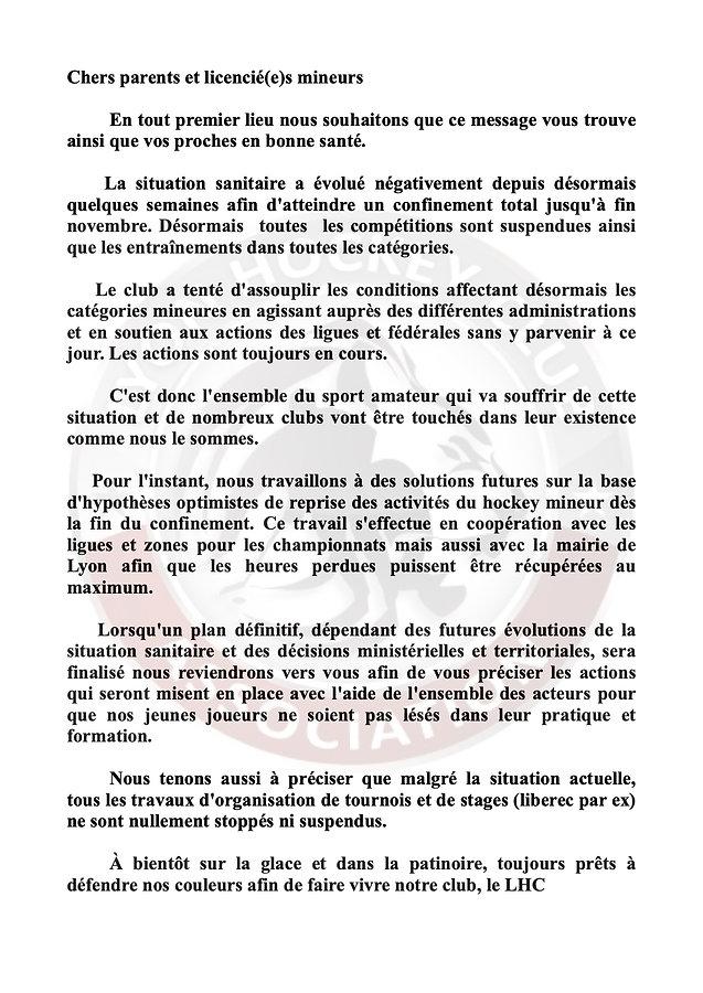 Communiqué_situation_COVID.jpg