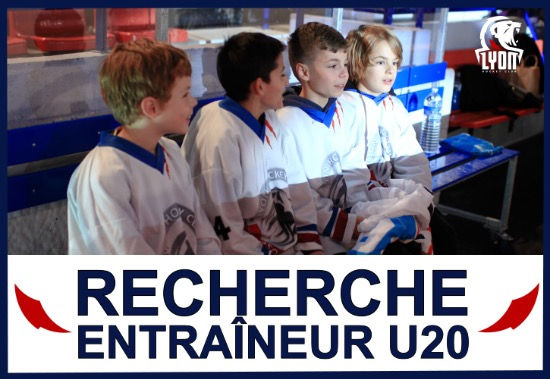 RECHERCHE%20ENTRAINEUR%20lyon%20hockey%2