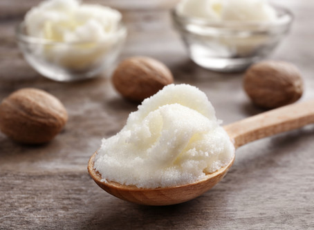 What Is Shea Butter? 22 Reasons to Add It to Your Routine