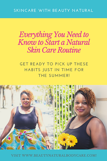 Skincare Beauty Ebook Download (1st page).png