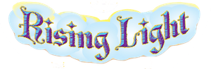 LOGO rising light.png