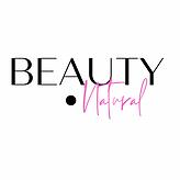 Beauty Natural Logo