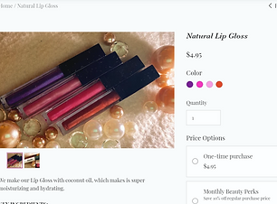 Lip Gloss Pic in Cart.png