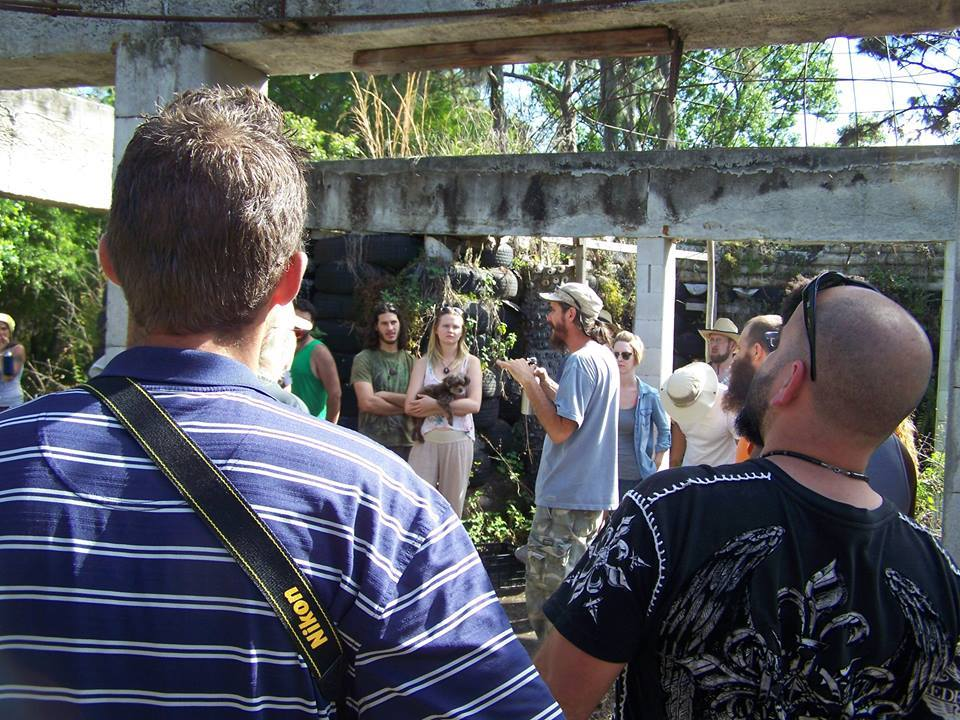 Learning at The Earthship Fl.jpg