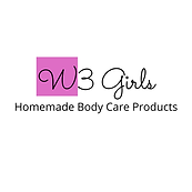 W3 Girls Logo.png