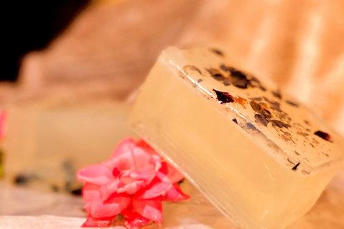 Australian Tea Tree Handcrafted Soap