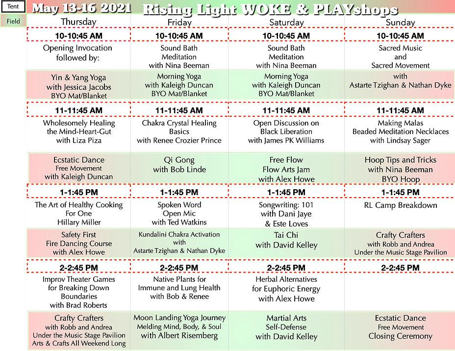 Real schedule.jp2