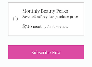 Monthly Beauty Perks Info - We 3 Girls.p