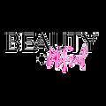Beauty Natural Log_edited.png