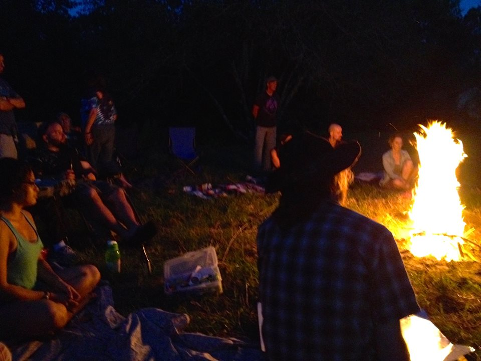 Campfire at The Earthship FL.jpg