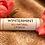 Thumbnail: All Natural Lip Balm