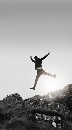 tips-lifestyle-blog-jump.jpg