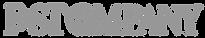 Fast_Company_logo.svg.png