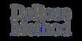 logo-derose-soho_edited.png