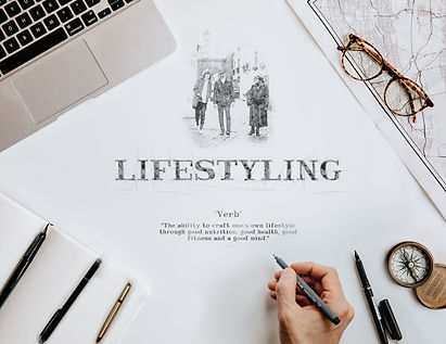 lifestyling-drawing-complete.jpg