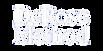 logo-derose-soho.png