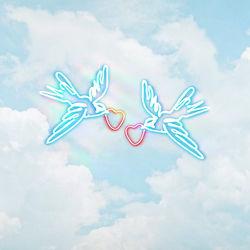 songbird_artwork_final.JPG