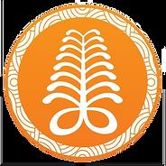 karol_logo.png
