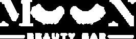 logo moonbeatybar.png