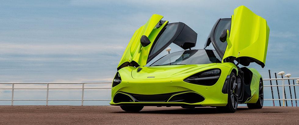 McLaren720s-23_edited.jpg