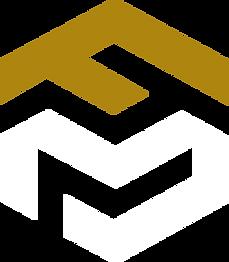 LogoFMT.png