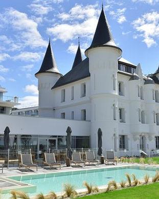 hotel-chateau-des-tourelles.jpg