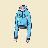 hoodie 2.png