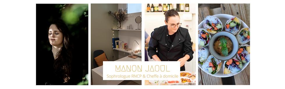 Manon Jaoul Sophrologie Cuisine.png