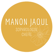 Logo Manon Jaoul