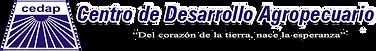 logo-coregido_edited.png