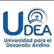 UDEA.png