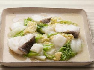 1月の旬のお魚レシピ