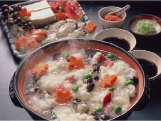 2月の旬のお魚レシピ